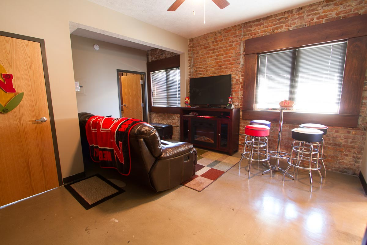 Image Of 2 Bedroom Apartments Lincoln Ne University of ...